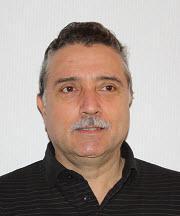 M. Bernard FELZINGER