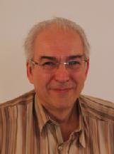 M. Bertrand BLIND