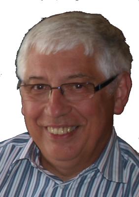 M. Jean-Pierre MATHIEU