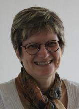 Mme Sylviane TOULOUZE