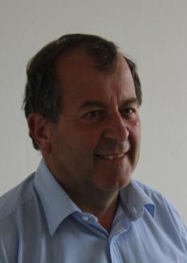 M. Jean-Luc BIARD