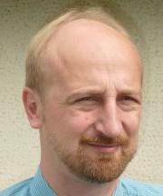 M. Jean-Paul LIMMACHER