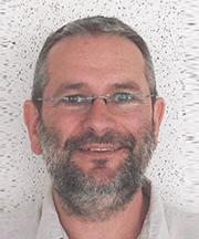 M. Yves SOYER