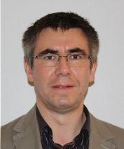 M. Alain MOUROT
