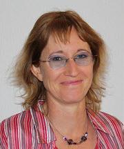 Mme Aurore LAURENT